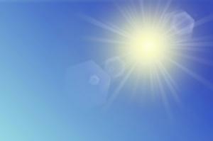 WjGTITsP-photo-luminotherapie-s-