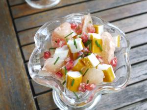 salade-agrume-surimi