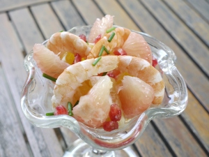 salade-crevettes-agrumes