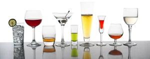 boissons-alcoolisees-2-principal