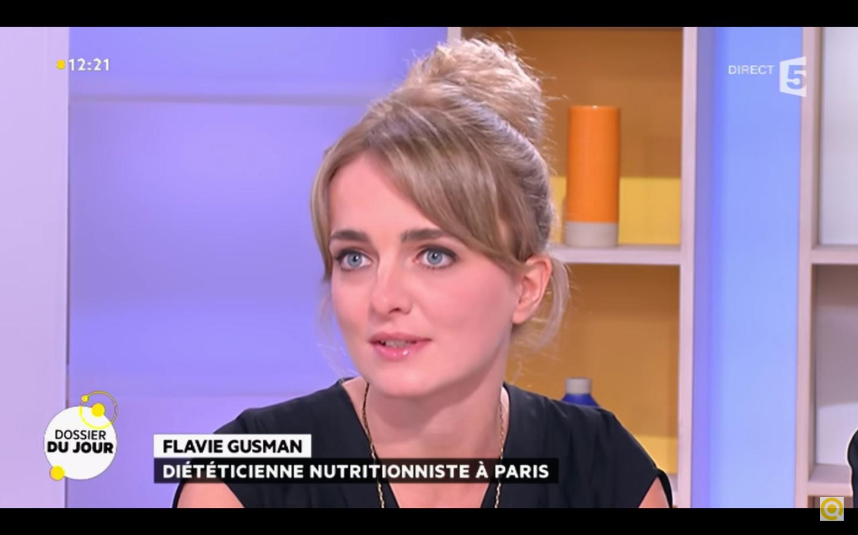 France 5 - La quotidienne.png