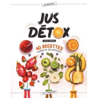 jus-detox