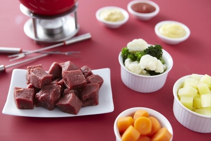 recette-e13686-fondue-bourguignonne