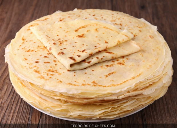 Crepes-sucrees_zoom.jpg