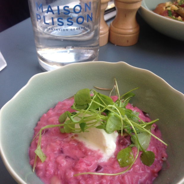 risotto-betteraves-maison-plisson